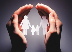 mission-family-logo