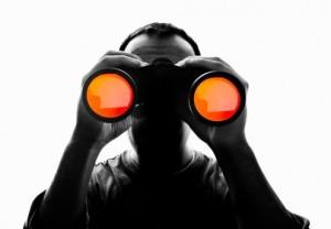 social-media-strategy-spy